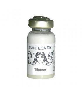 MANTECA DE TIBURÓN