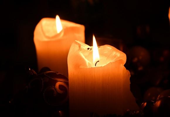 Las velas y su significado